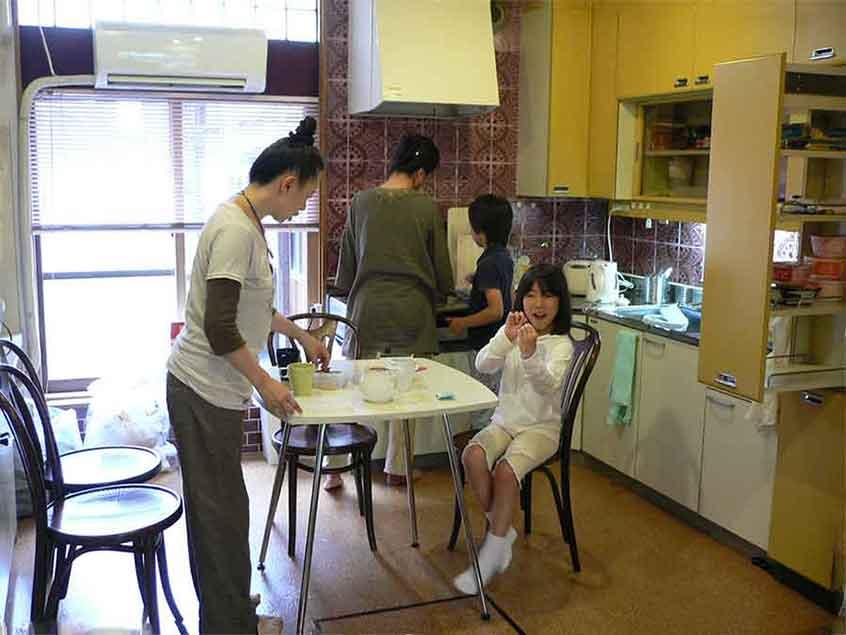 namaste_kitchen