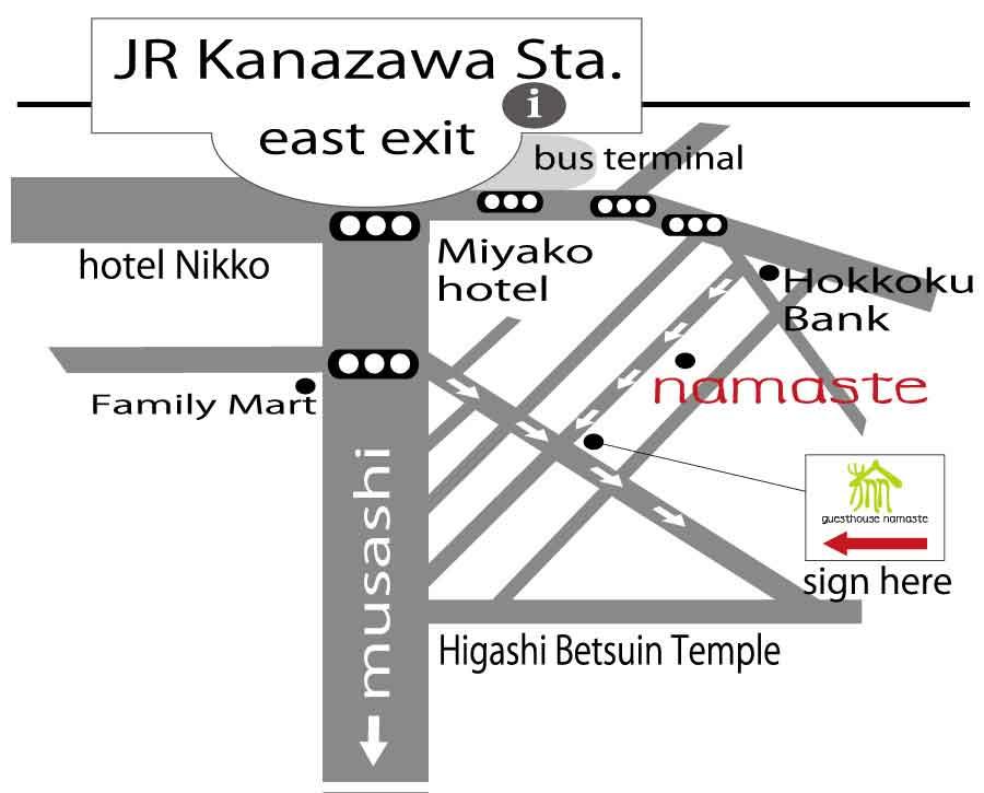 namaste_map_new(eng)_2016